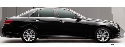 Executive Cars Melbourne Mercedes E class