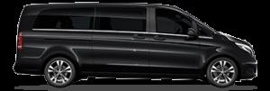 Executive cars Melbourne Group transfer