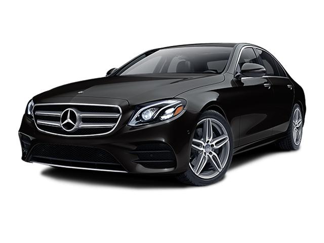 chauffeur driven cars Mercedes chauffeurs