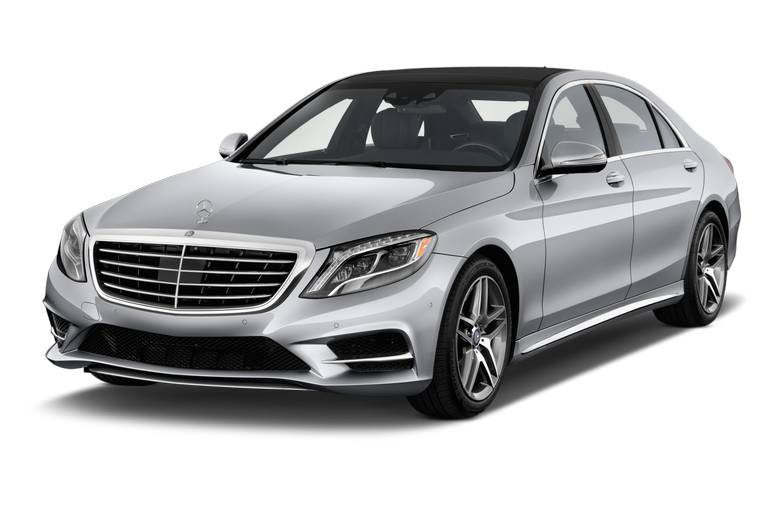 chauffeur driven cars s class luxury mercedes