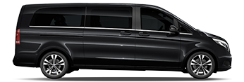 Executive cars Melbourne Group transfer