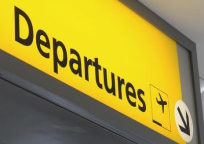 Brisbane airport transfer with Chauffeur Link